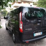 ford-tourneo-custom-retro